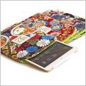Nishijin iPad Case